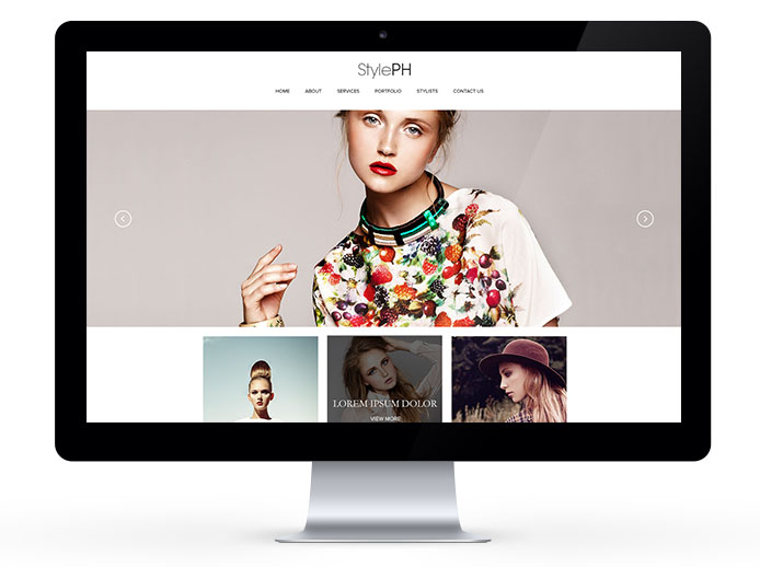 StylePH Design